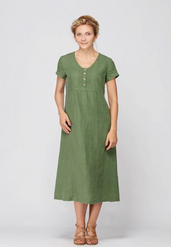 Платье Kayros Kayros MP002XW1ANJF kayros блузка