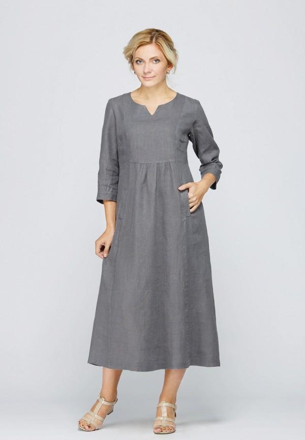 Платье Kayros Kayros MP002XW1ANJG