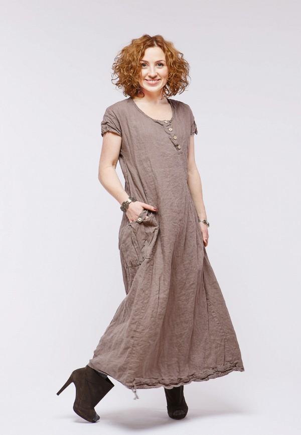 Платье Kayros Kayros MP002XW1ANJN