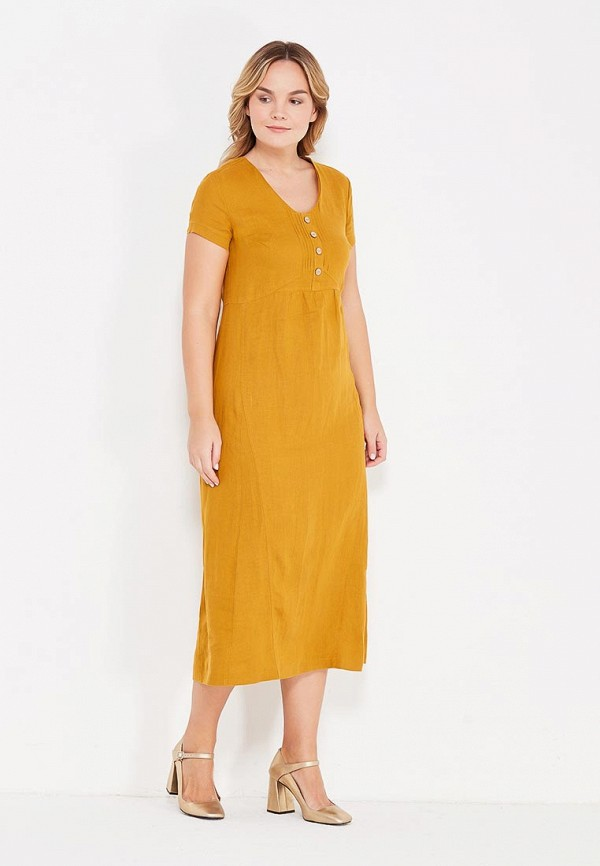Платье Kayros Kayros MP002XW1ANK8