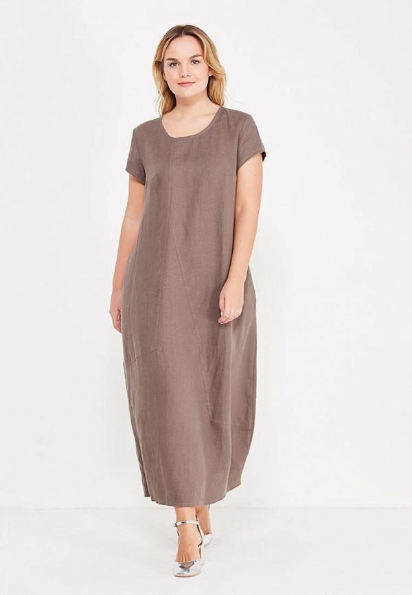 Платье Kayros Kayros MP002XW1ANKF