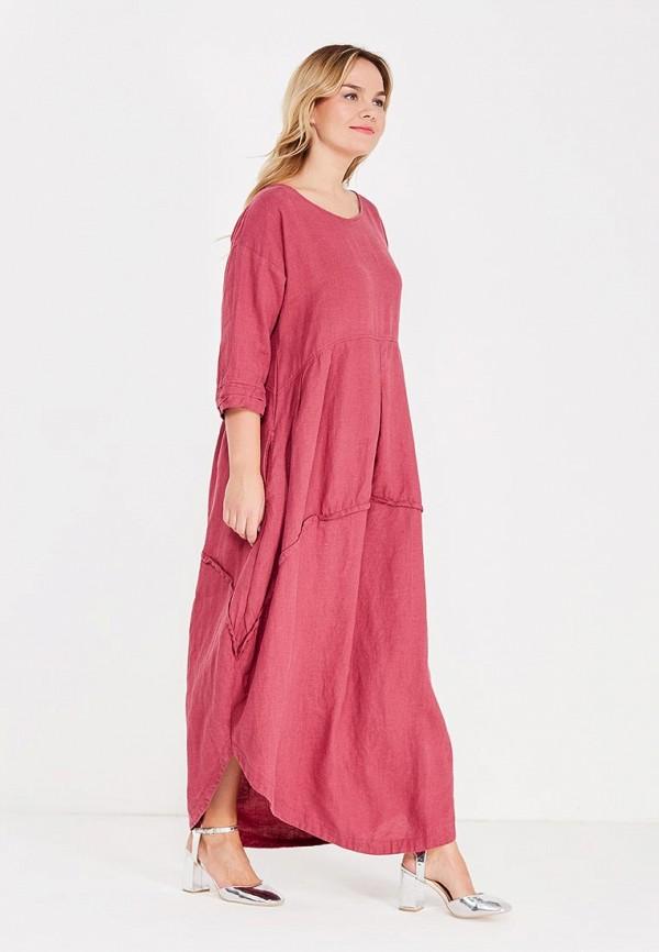 Платье Kayros Kayros MP002XW1ANKR kayros блузка
