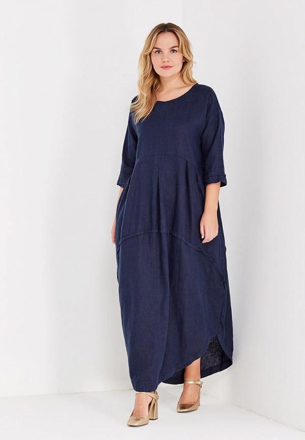 Платье Kayros Kayros MP002XW1ANKS