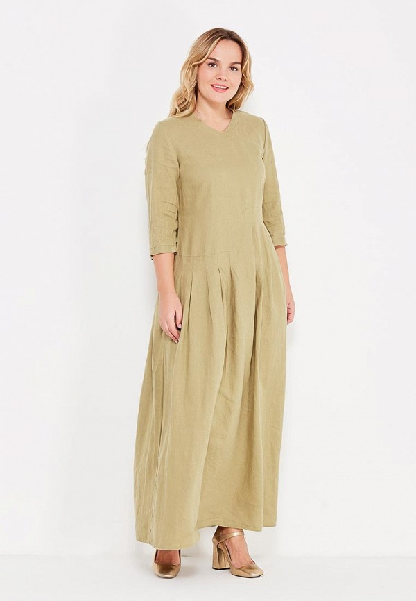 Платье Kayros Kayros MP002XW1ANKT