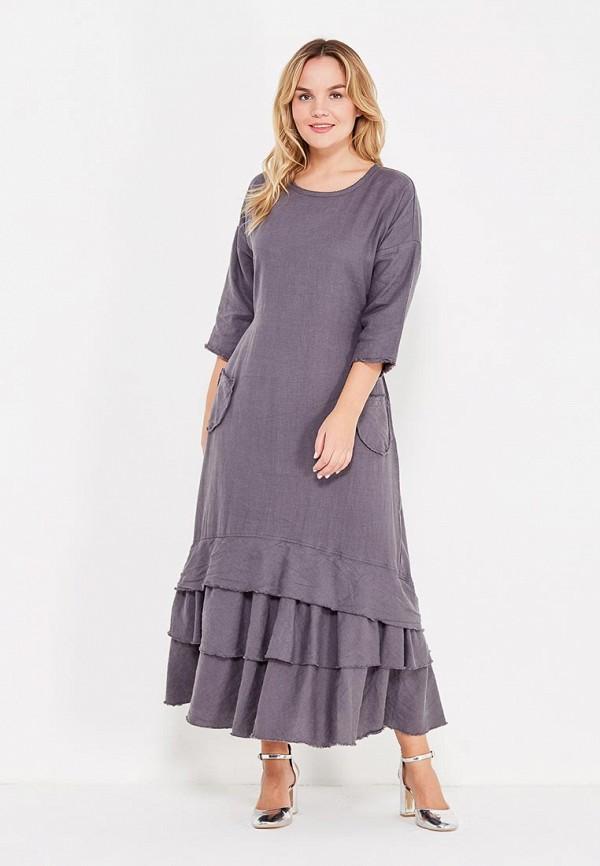 Платье Kayros Kayros MP002XW1ANKZ