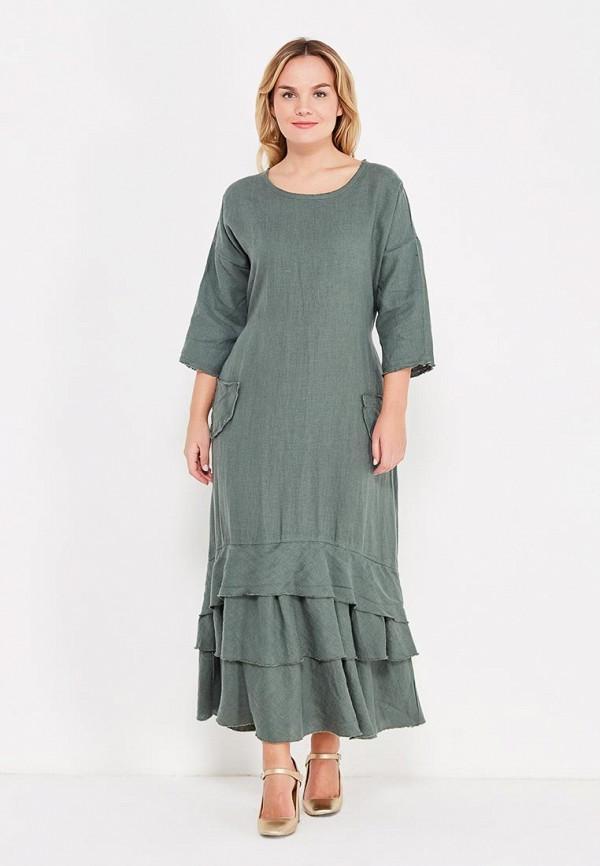 Платье Kayros Kayros MP002XW1ANL0
