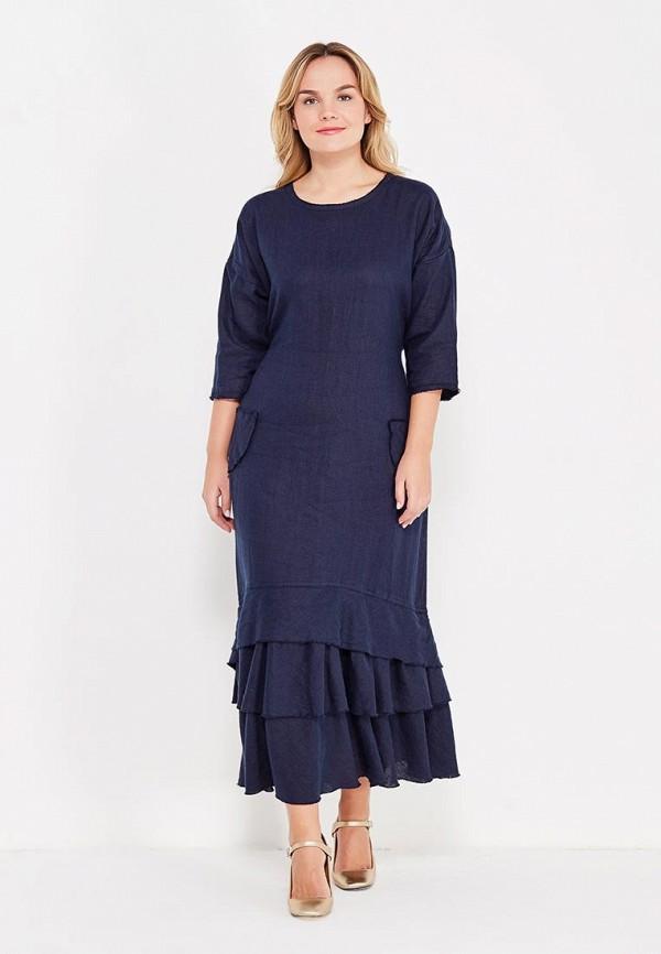 Платье Kayros Kayros MP002XW1ANL1