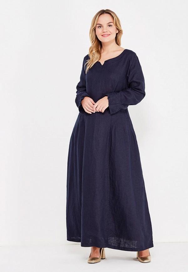 Платье Kayros Kayros MP002XW1ANL2 платья kayros платье