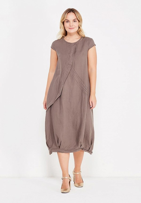 Платье Kayros Kayros MP002XW1ANL6