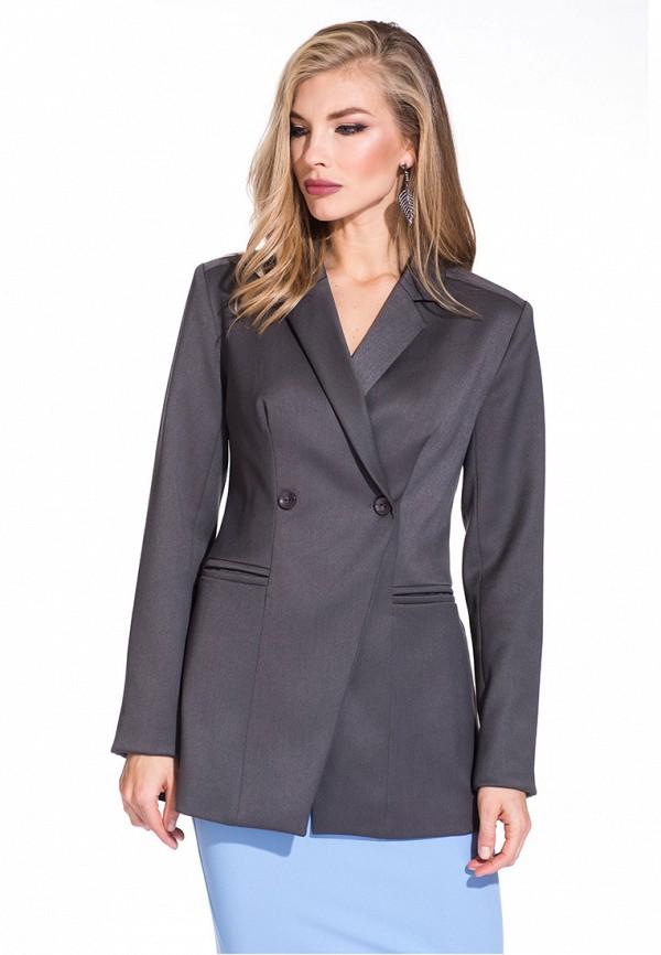 Пиджак Gloss Gloss MP002XW1ANMD пиджак gloss пиджак