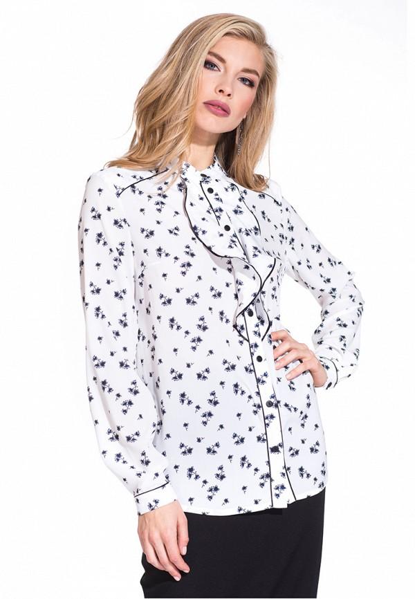 Блуза Gloss Gloss MP002XW1ANML gloss w15120232064