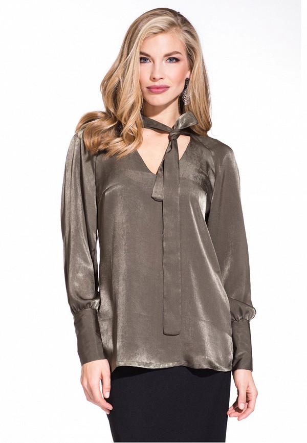 Блуза Gloss Gloss MP002XW1ANMP gloss w15120232064