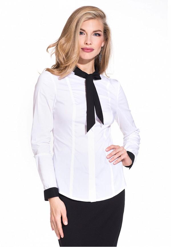 Блуза Gloss Gloss MP002XW1ANPL gloss w15120232064