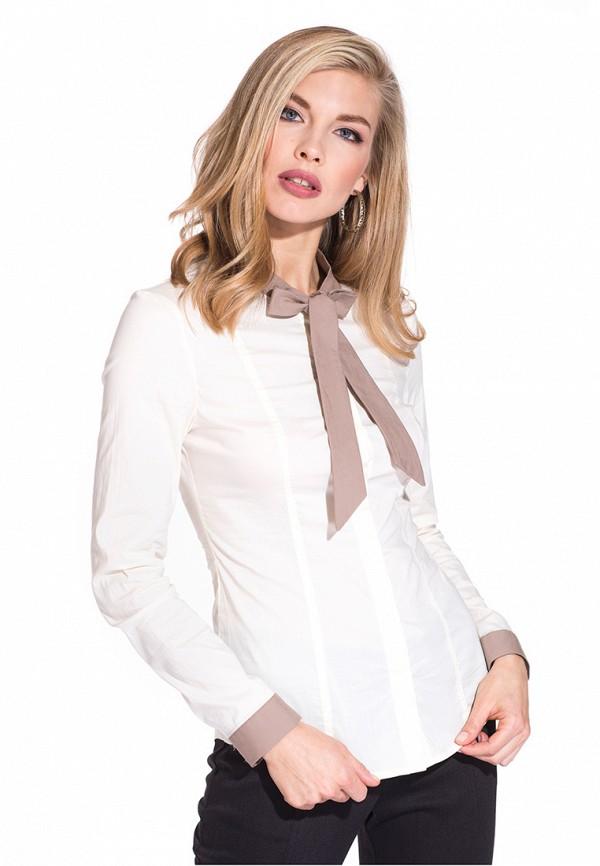 Блуза Gloss Gloss MP002XW1ANPN gloss w15120232064