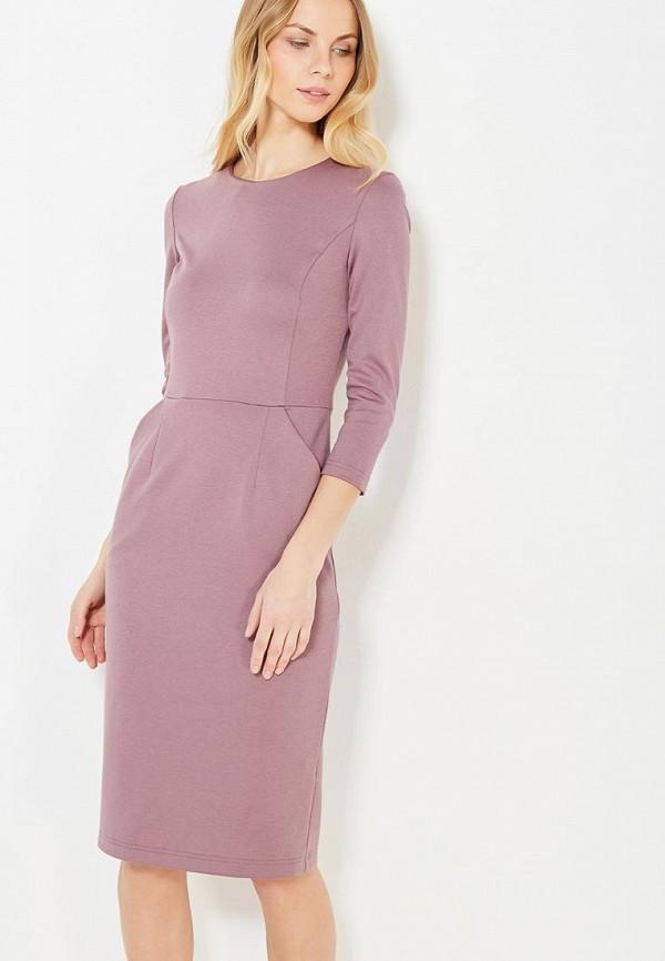 Платье Demurya Concept Demurya Concept MP002XW1ANVF платье demurya concept demurya concept mp002xw0wkq7