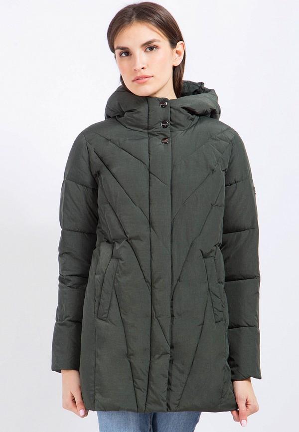 Куртка утепленная Finn Flare Finn Flare MP002XW1ANWD куртка утепленная finn flare finn flare fi001ewuzv14