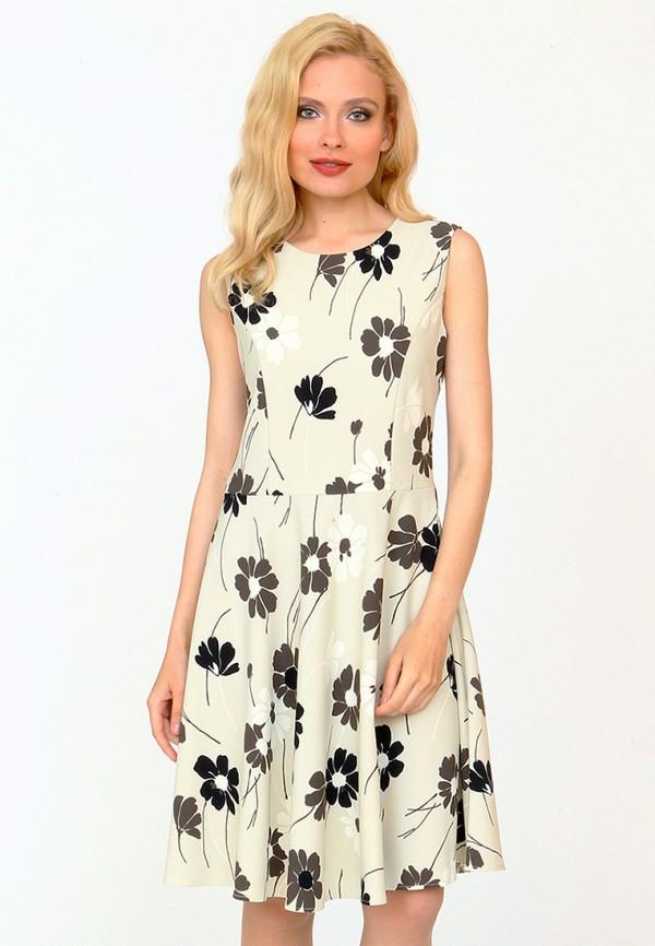 Фото Платье MARI VERA. Купить с доставкой