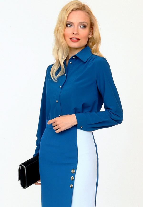 где купить Блуза MARI VERA MARI VERA MP002XW1AODM по лучшей цене
