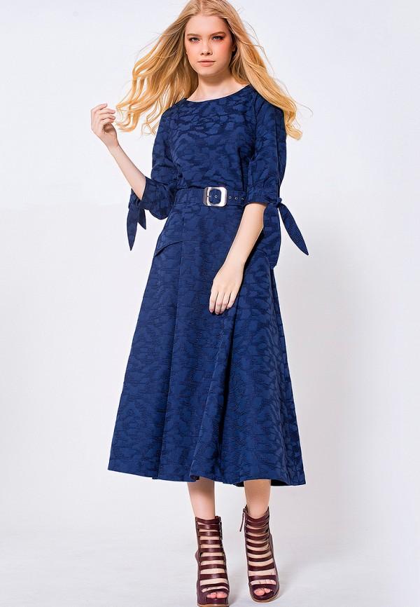 Платье JN JN MP002XW1AODX jn 121143