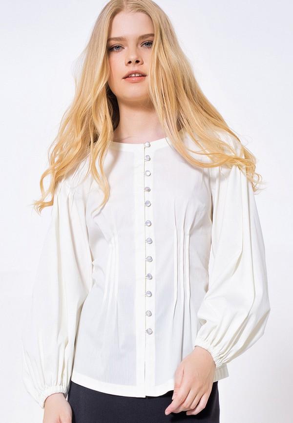 Блуза LO LO MP002XW1AOF3 блуза lo lo mp002xw1aofa