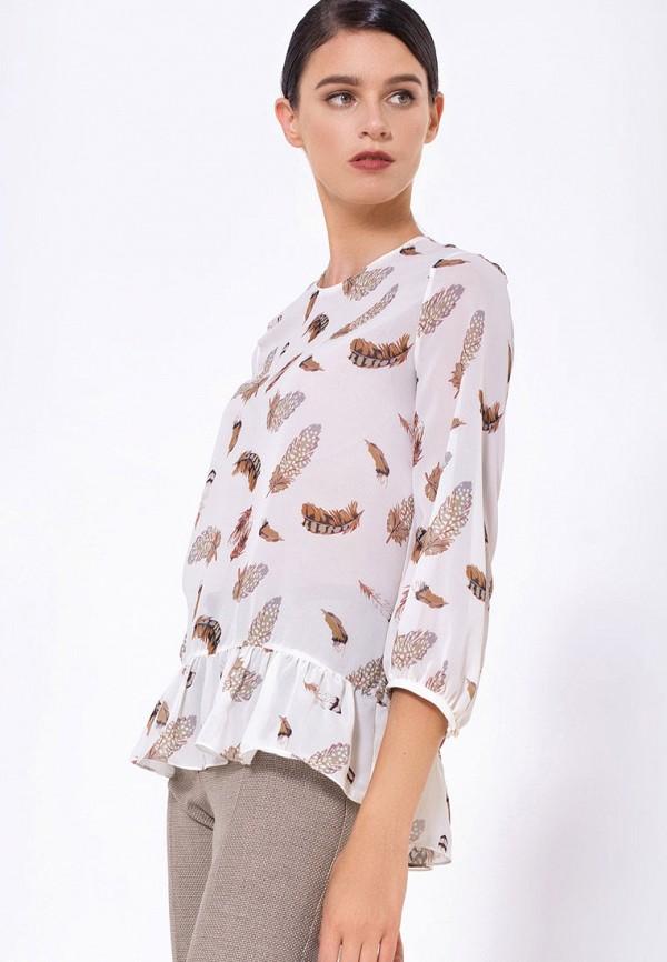 Блуза LO LO MP002XW1AOF8 блуза lo lo mp002xw1aofa