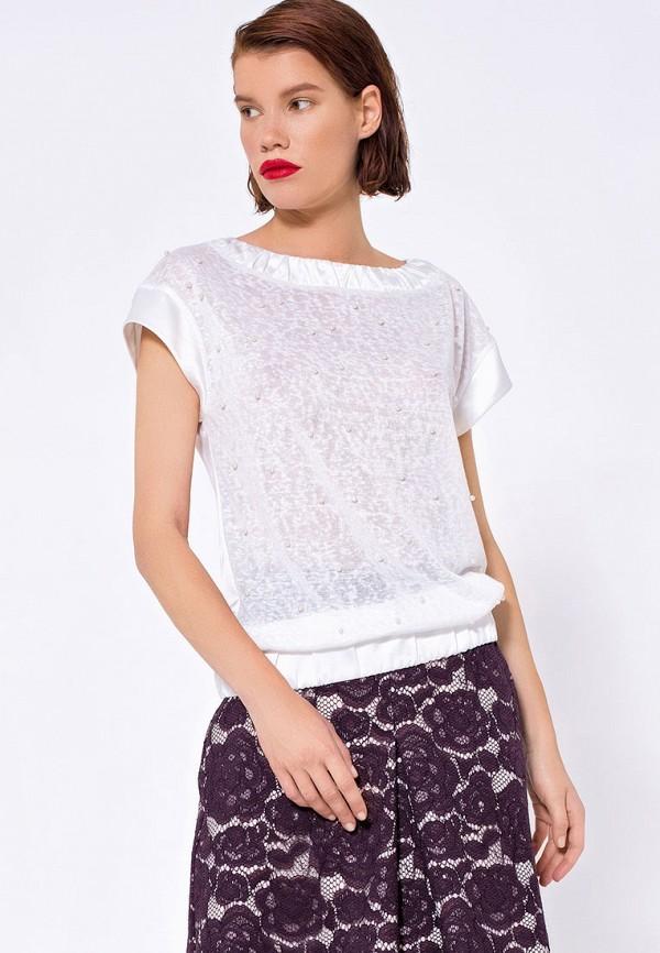 Блуза LO LO MP002XW1AOF9 блуза lo lo mp002xw1aofa