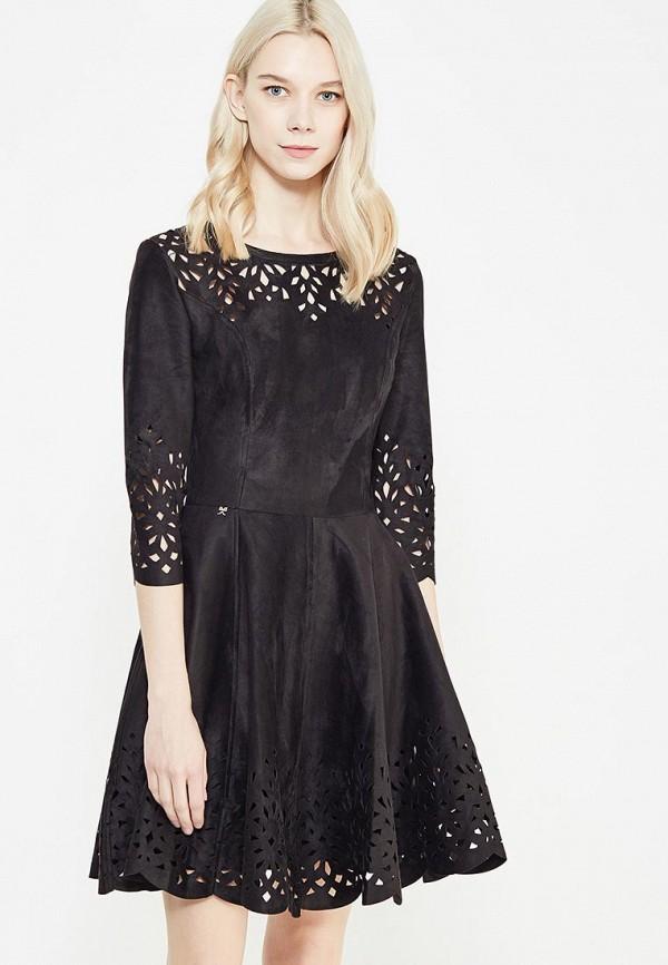 Платье Mazal Mazal MP002XW1AOGN