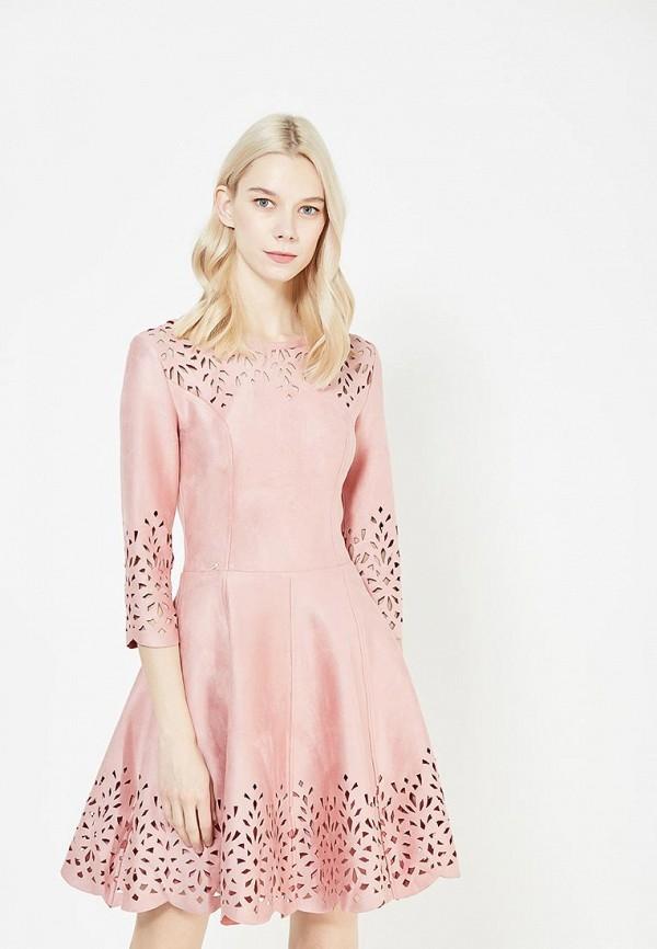 Платье Mazal Mazal MP002XW1AOGO