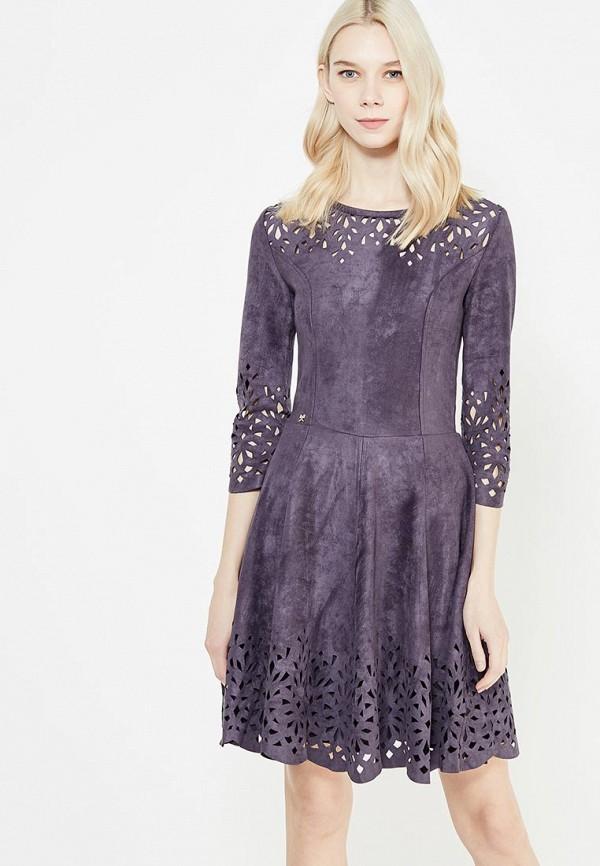 Платье Mazal Mazal MP002XW1AOGQ
