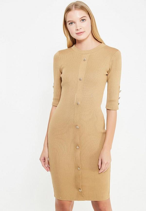 цена Платье Mazal Mazal MP002XW1AOGV