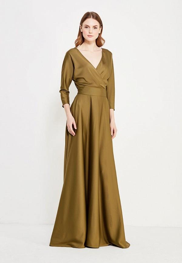 Платье Mazal Mazal MP002XW1AOH1