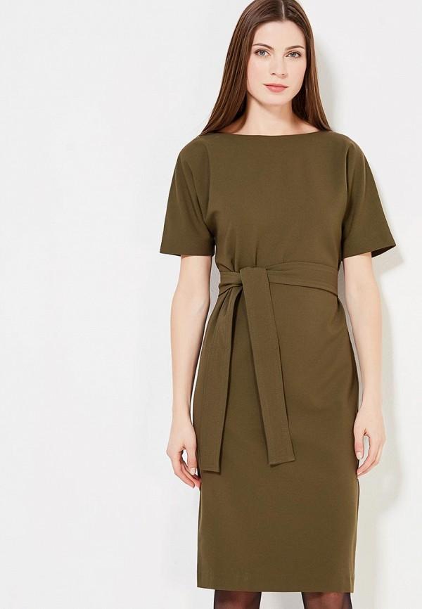Платье IMAGO IMAGO MP002XW1AOLN платья imago платье