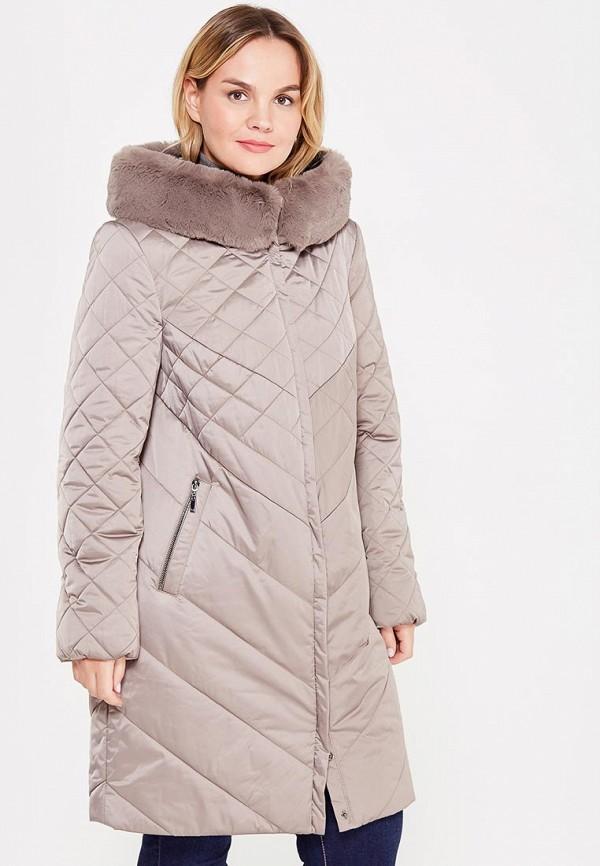 Куртка утепленная Montserrat Montserrat MP002XW1AONP куртки montserrat куртка