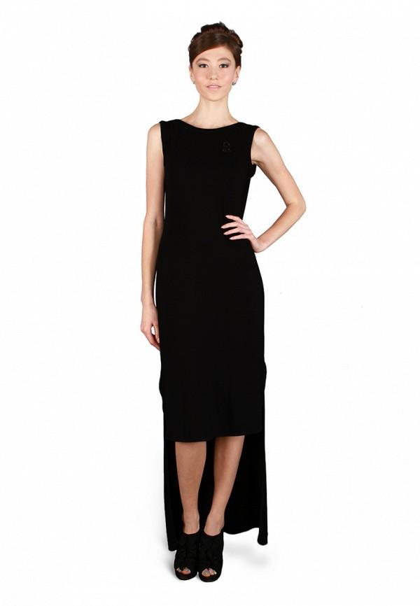 Платье Sahera Rahmani Sahera Rahmani MP002XW1AOPD юбка sahera rahmani sahera rahmani mp002xw1aotw