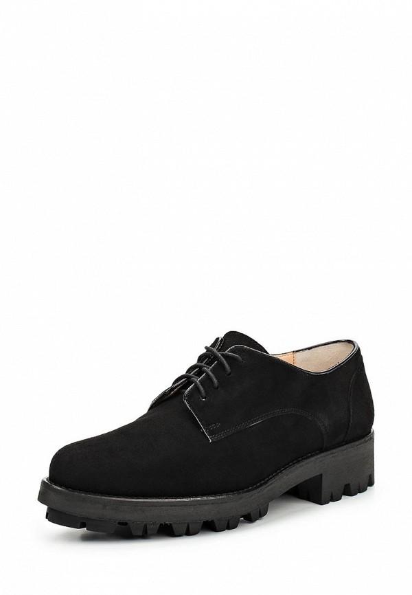 Ботинки ARGO ARGO MP002XW1AOQL argo 112 omega
