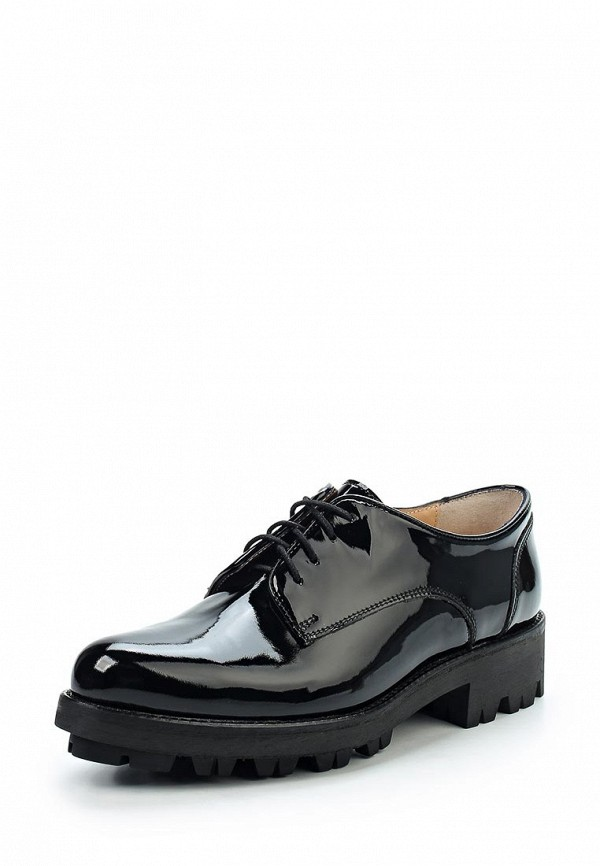 Ботинки ARGO ARGO MP002XW1AOQM гарнитуры душевые argo набор для биде лейка шланг кронштейн argo dina блистер