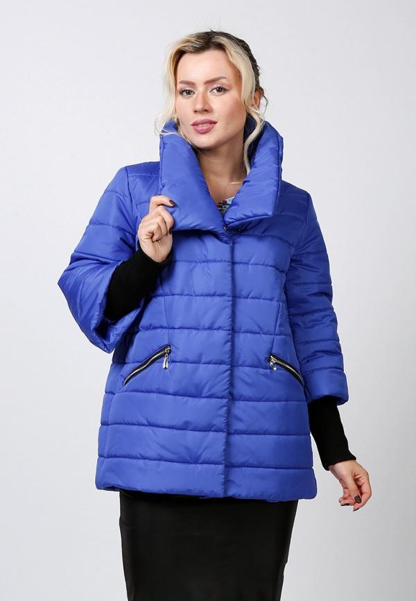 Куртка утепленная Rosso Style Rosso Style MP002XW1AOSW rosso style платье rosso style 7877 1 синий белый голубой