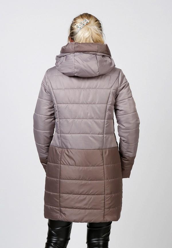 Фото Куртка утепленная Rosso Style. Купить в РФ