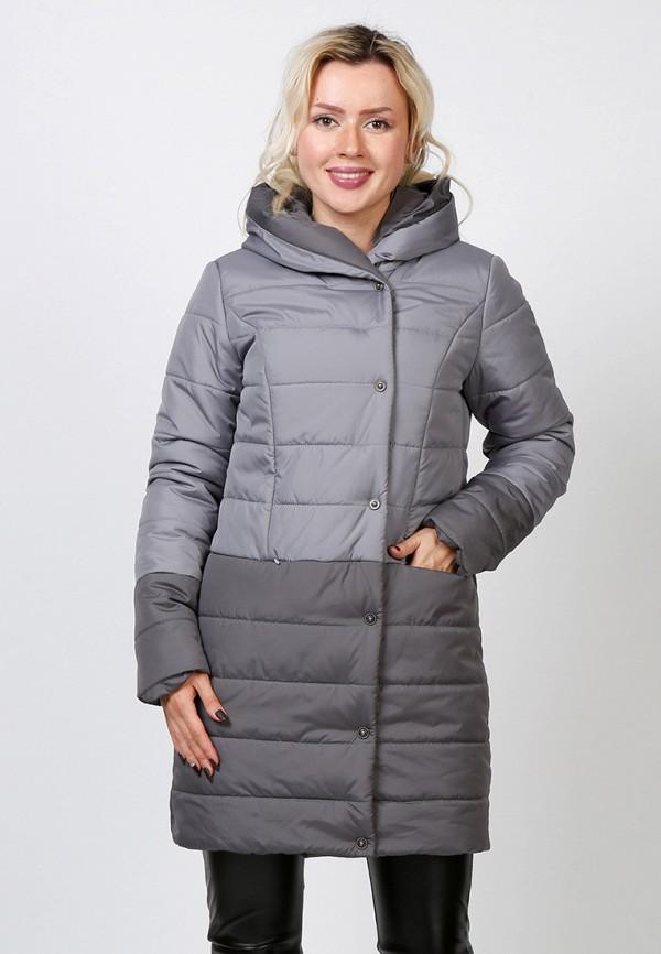 Фото Куртка утепленная Rosso Style. Купить с доставкой