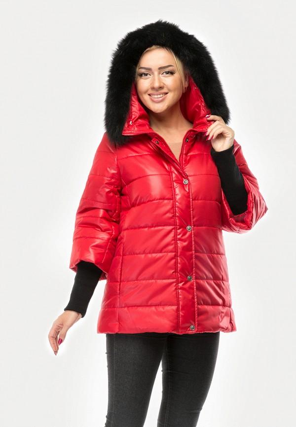 Куртка утепленная Rosso Style Rosso Style MP002XW1AOT8 rosso style платье rosso style 7895 1 васильковый цветы