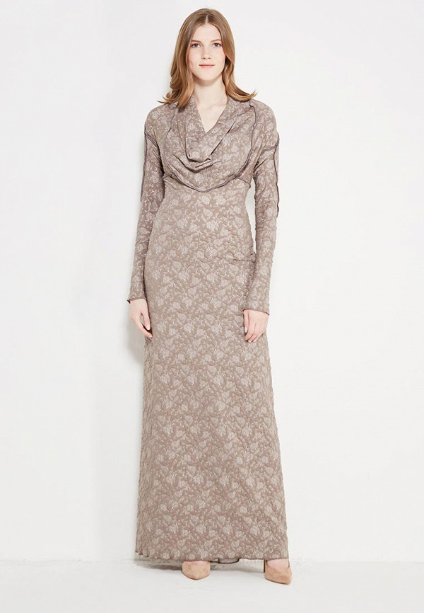 Платье Uona Uona MP002XW1AOU9