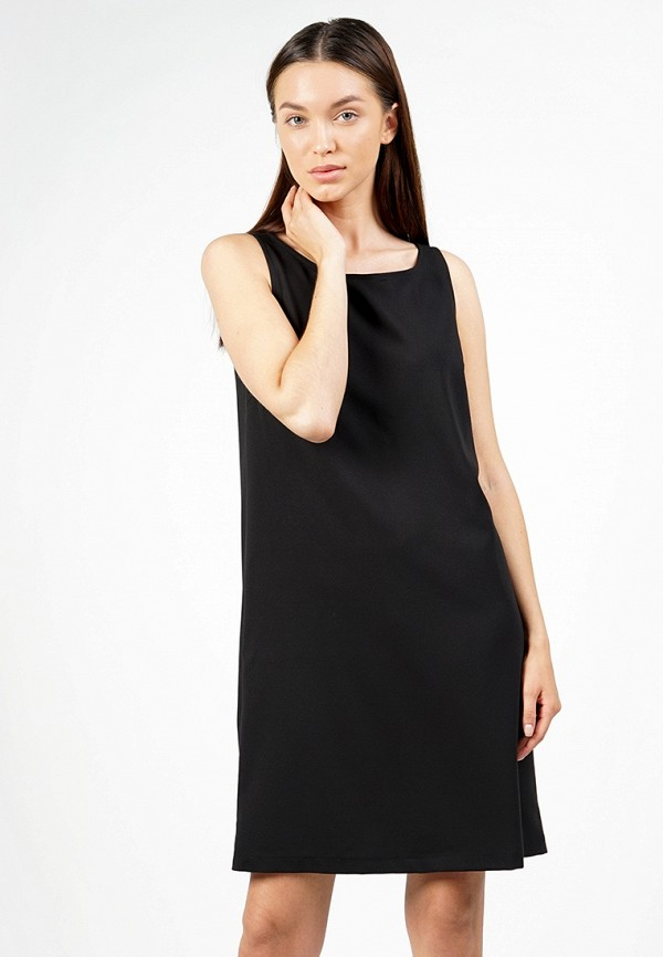 Платье BURLO BURLO MP002XW1AOVM