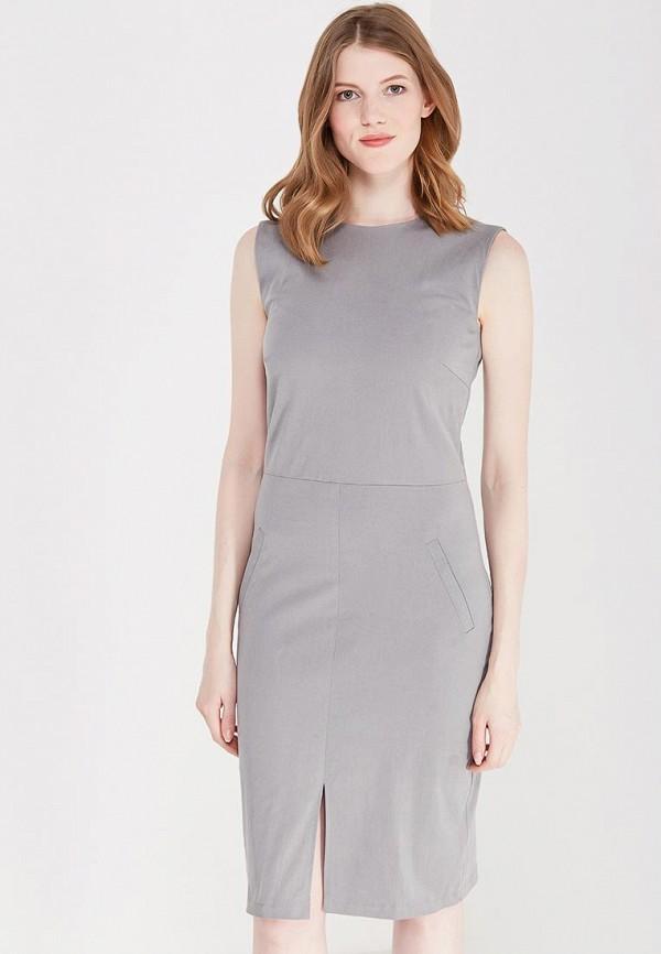 Платье BURLO BURLO MP002XW1AOVX