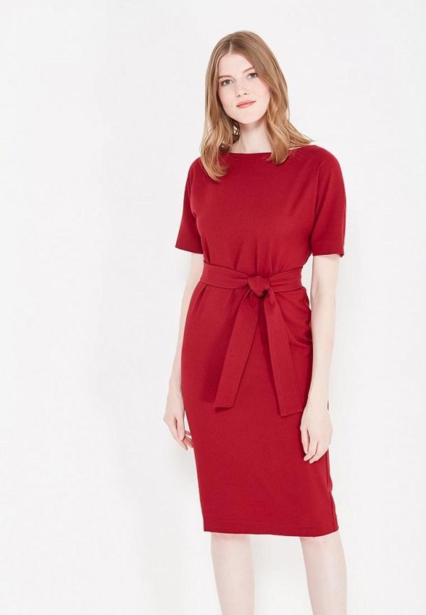 Платье IMAGO IMAGO MP002XW1AOWE платья imago платье