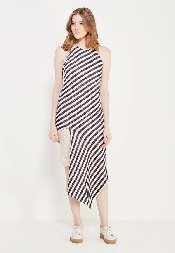 Платье Soeasy Soeasy MP002XW1AOXH