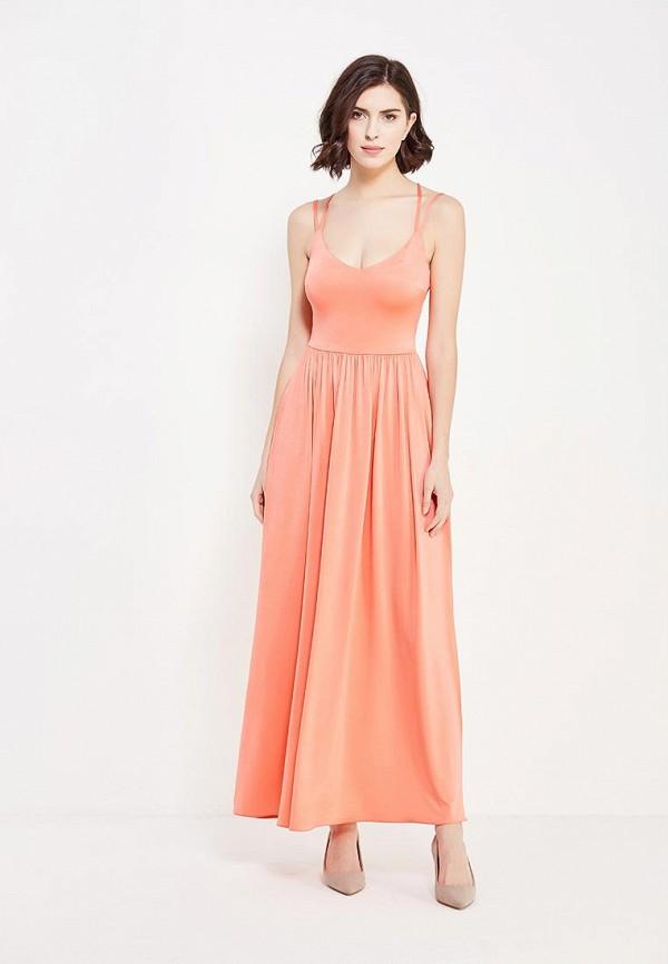 Платье Soeasy Soeasy MP002XW1AOXI платье soeasy soeasy mp002xw13loe