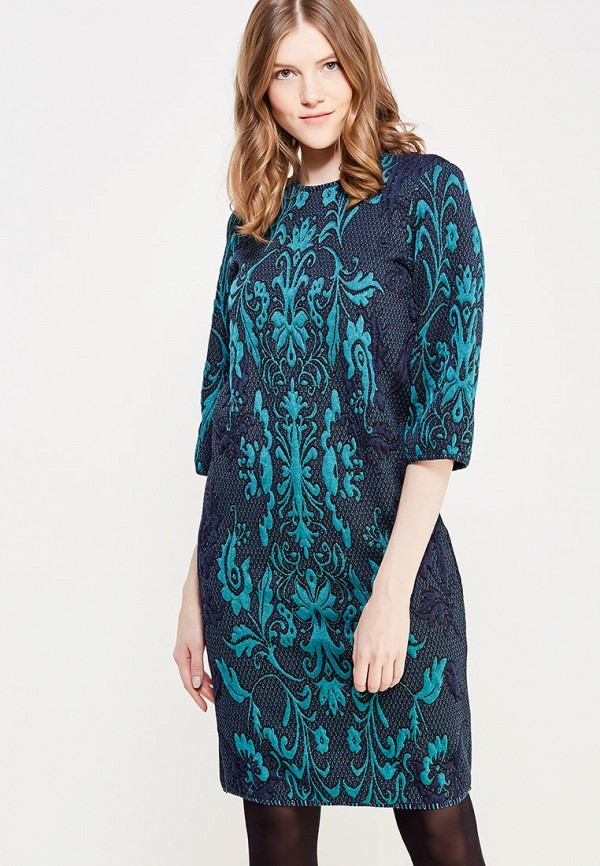 Платье Soeasy Soeasy MP002XW1AOYB