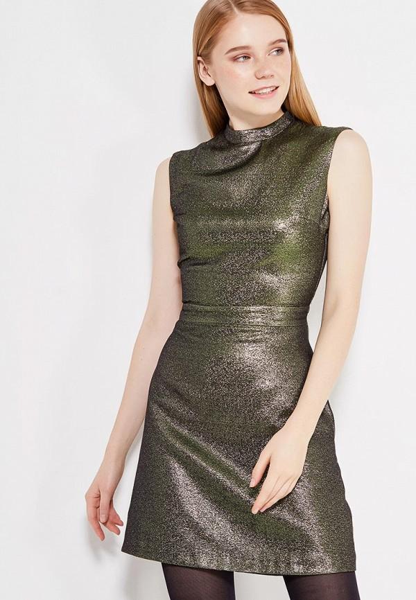 Платье Soeasy Soeasy MP002XW1AOYP платье soeasy soeasy mp002xw13loe