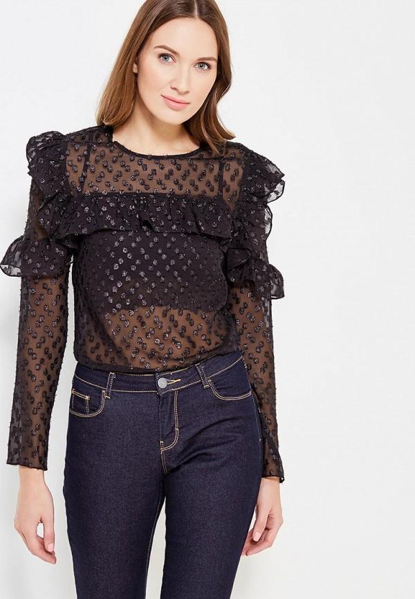Блуза Soeasy Soeasy MP002XW1AOYU
