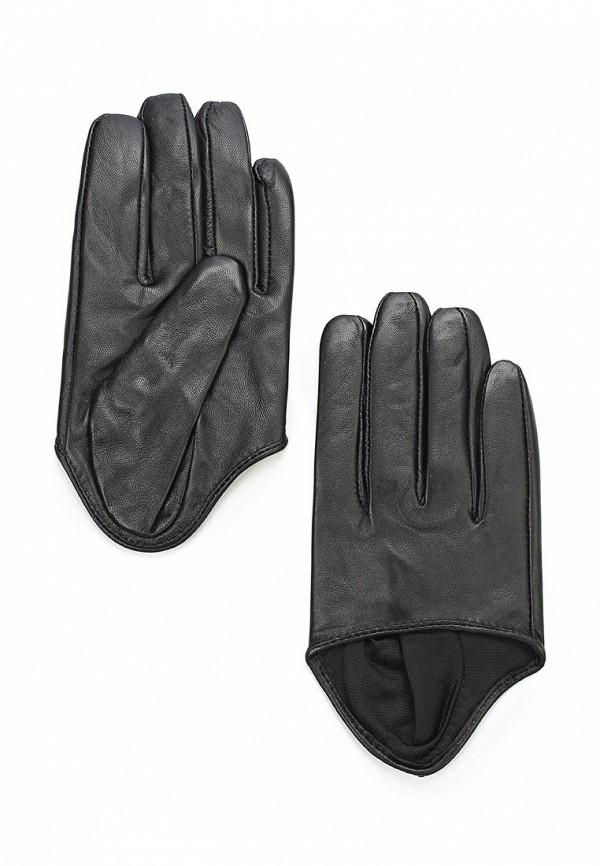 Перчатки MAISONQUE MAISONQUE MP002XW1AOZJ